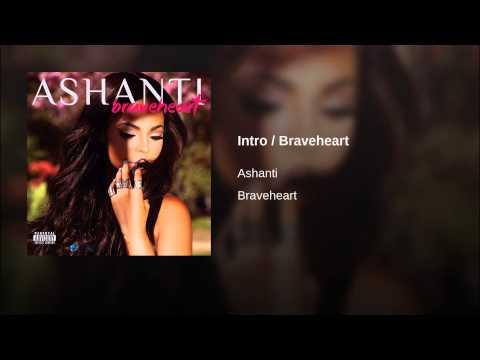 Intro / Braveheart