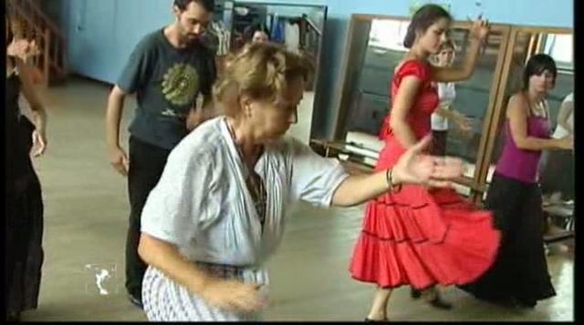 AKDT - Danses et musiques traditionnelles