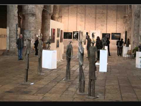 Muriel Buthier-Chartrain-remerciements_formes_et_couleurs_0002.wmv