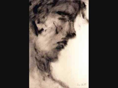 Jean Guitton L'Art du portrait