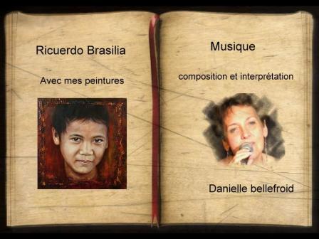 Ricuerdo_Brasilia d.b