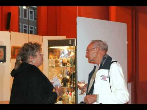 Exposition  Visé 2010