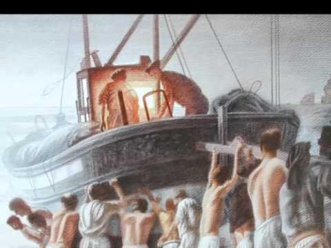 Stephan Swolfs-peintures.mp4