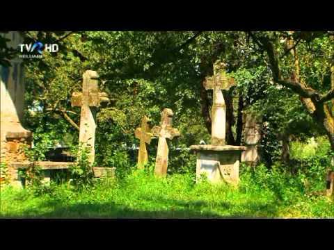 Romania din suflet Moldova  Bisericile pictate ale bucovinei