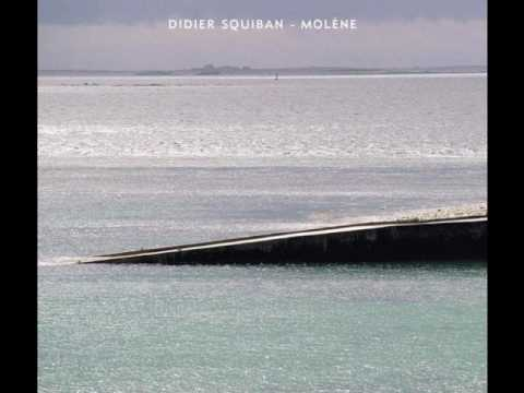 """Enez Eusa"" composition de Didier Squiban piano"