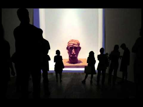 Galerie Hammamet