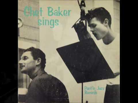 "Chet Baker et le Gerry Mulligan Quartett interprètent ""My Funny Valentine"" -"