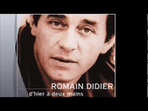 Français Toscan de Monaco de Romain Didier