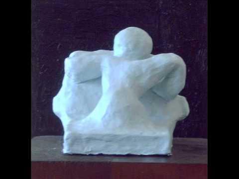 Sculpture Studio Simon - Evolution