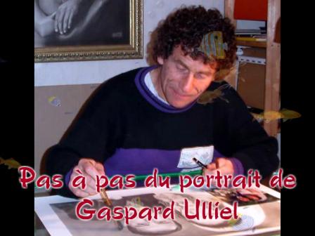 Ulliel Gaspard