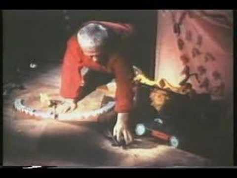 Alexander Calder - Le cirque