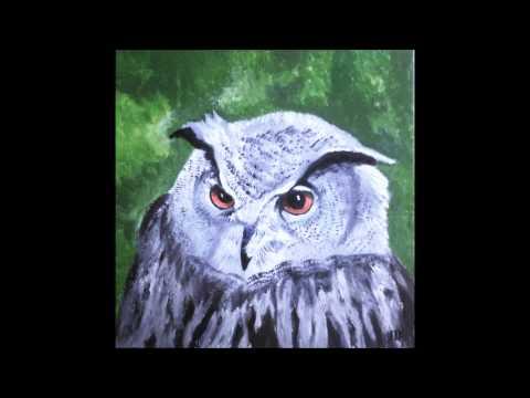 exposition oiseaux 2012