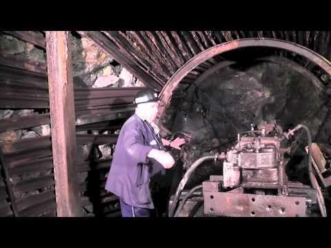 20120910 ACTU-tv L' Art de Livre un salon du livre  à Blegny-Mine
