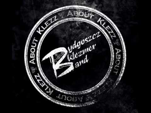 Bydgoszcz Klezmer Band - Odessa Bulgarish