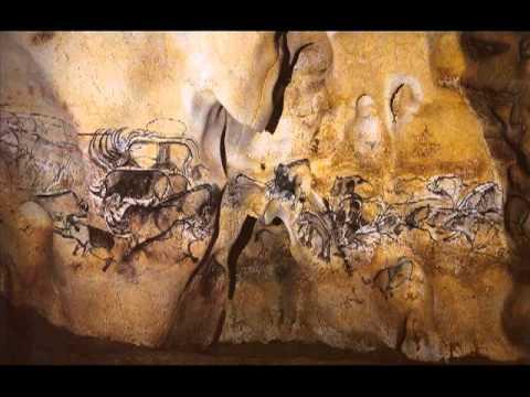 La plus vieille énigme de l'Humanité ( Fayard)