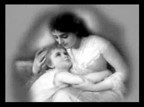 "Bach - ""Ave Maria""  (Mother's love)"