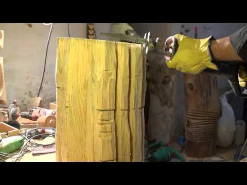 Xavi Puente Atelier 2
