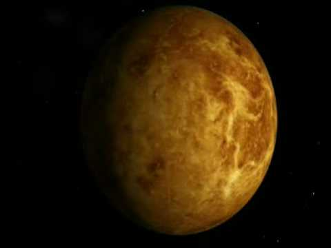 "HOLST - Venus from ""The Planets Suite"""