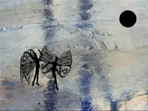 Le passant d'argile - Patrick Chemin