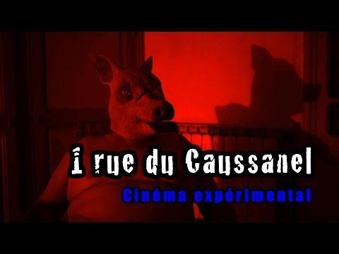 CINEMA : 1 rue du Caussanel un film de Stéphane Kowalczyk