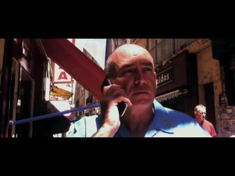 LE DERNIER ORDRE - court métrage de Yann Valain
