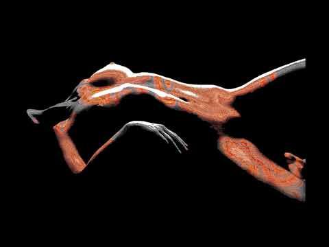 Pour le soir du grand soleil ocre / Patrick Chemin / Avec les sculptures de Daniel Mariage