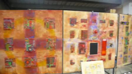 contemporary_art_atelier_studio_peinture_painting_sculpture_workshop_peintre_painter_toile_gallery_…