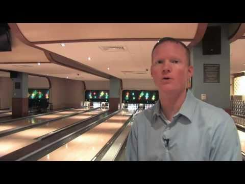 Pinnacle Hospitality System Goes to Miami Restaurant and Talks POS Systems - Splitsville