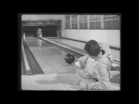 Wheaties Presents: Andy Varipapa's Bowling Tricks #6