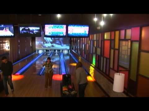 Jupiter Bowl Entertainment Center - New Bowling Alley and Restaurant in Park City