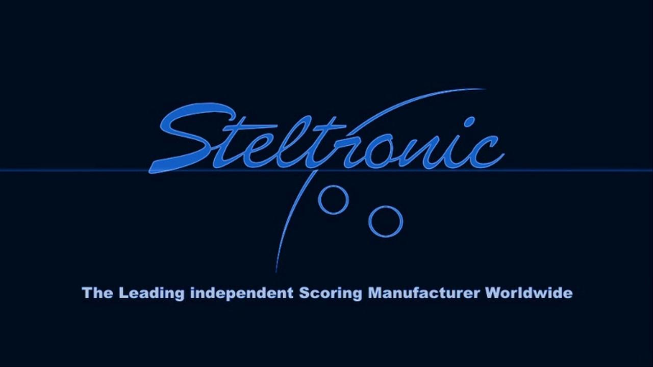 Steltronic Automatic Scoring-How do they make it all happen
