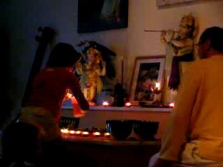 Békét Tibetben