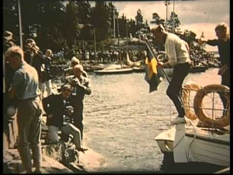 Lunkentuss 1965