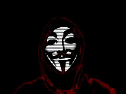 Anonymous Responds To Obama gun control policy Short version