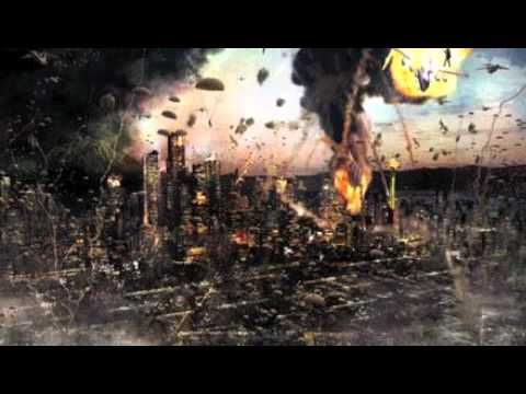 Multiple prophecies of Obama re-election followed by FIRE
