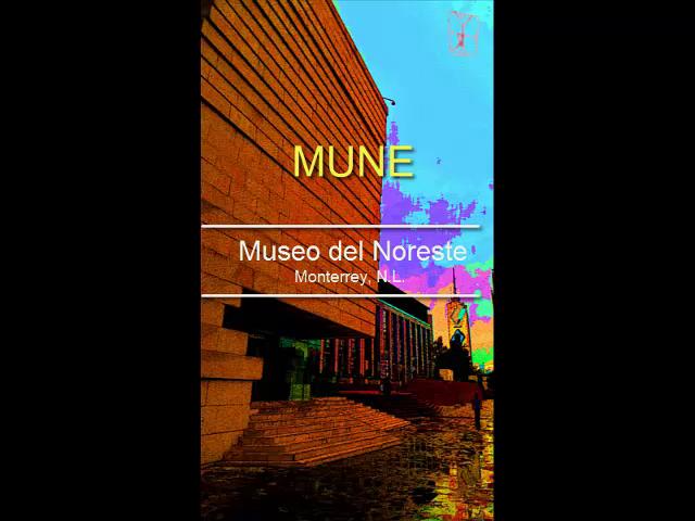 MUNE1