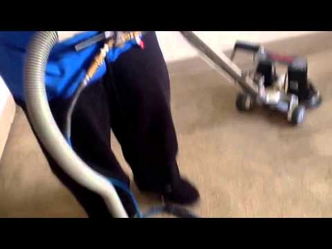 North Dartmouth Ma Carpet Cleaning