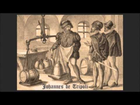 HISTORIA DE LOS APELLIDOS (Video Completo)