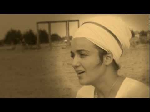 Harsangat Kaur - Inspirations