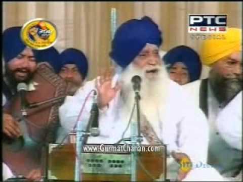 Bhai Balbir Singh  - Bole So Nihal