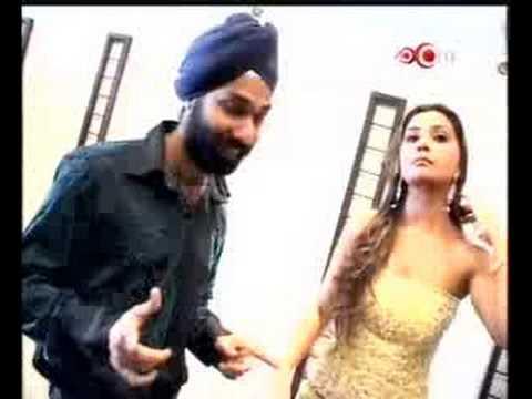 AD Singh - The Stylish Sikh Fashion Designer