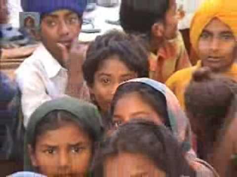 Bhule Visre Veer Part 1