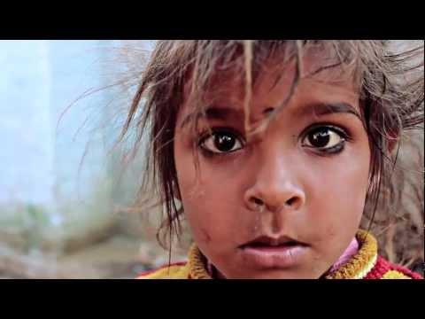SIKLIGAR :: A Documentary Film [Official Trailer HD 2011]
