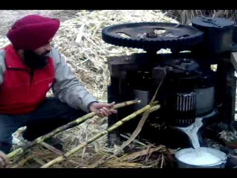 jagdeep pal singh randhawa jatt sikh punjabi ludhiana guy gur kadta advocate gndu jalandhar