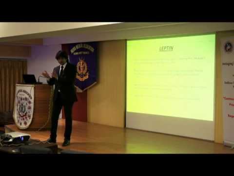 Genetic Testing and its Effects by Dr Deepak Chaturvedi