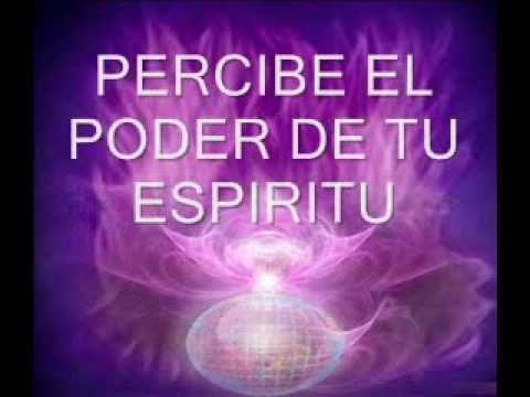 PURIFICACION ENERGETICA A TRAVES DEL ARCANGEL SAN MIGUEL yt original maya333god