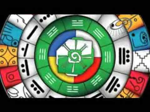 Trailer  - Frecuencia 13:20, La opción al 2012.