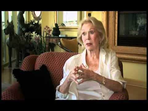 Tu Puedes Sanar Tu Vida - (Louise Hay) La Película