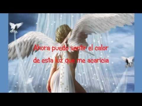 VISUALIZACION DE ANGELES - AFIRMACIONES PODEROSAS - PROSPERIDAD UNIVERSAL