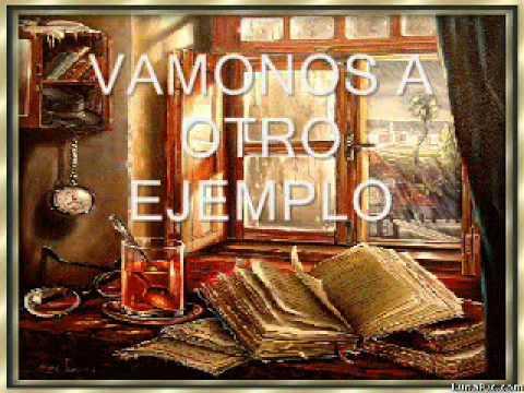 PARA MANIFESTAR LO QUE QUIERES (3a edición)Original de maya333god.wmv